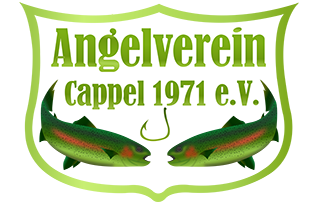 Angelverein Cappel 1971 e.V.